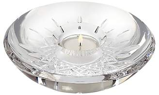 Waterford Lismore Essence Votive & Tealight, Clear