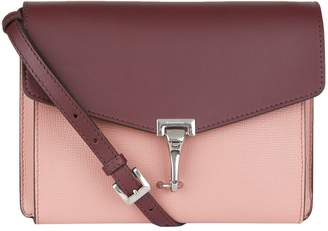 Burberry Small BicolourCross Body Bag
