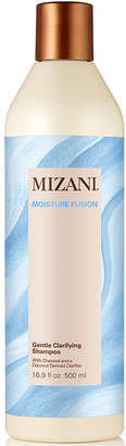 Mizani Moisture Fusion Gentle Clarifying Shampoo - 16.9oz.