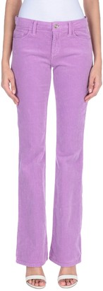 Blugirl Casual pants - Item 13284361QH