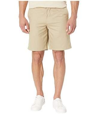 Southern Tide 9 Skipjack Shorts