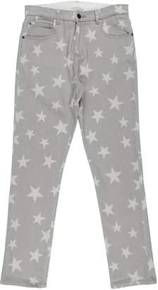 Stella McCartney Denim pants - Item 42642665EI