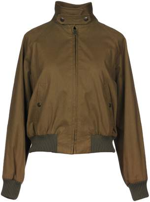 Boy By Band Of Outsiders Jackets