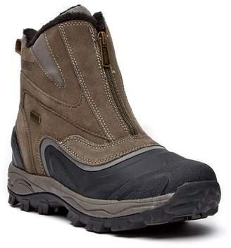 Khombu Rein Waterproof Show Boot