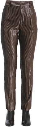 Haider Ackermann Phoenix Trousers