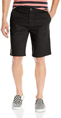 Rusty Men's Malibu Short