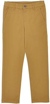 La Redoute Collections Chino Trousers, 3-12 Years