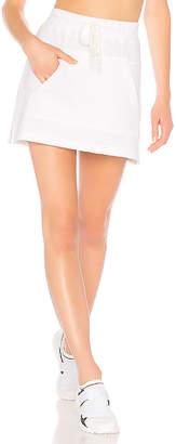 ALALA Baja Skirt