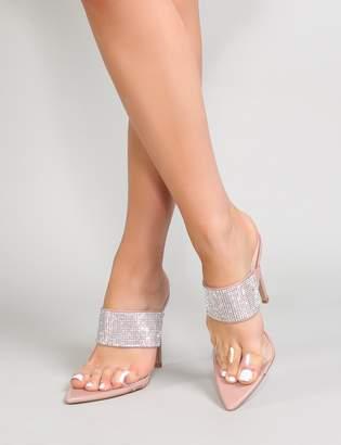 38a05d15dca Public Desire Mules   Clogs for Women - ShopStyle UK