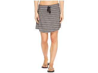 Smartwool Horizon Line Skirt Women's Skirt
