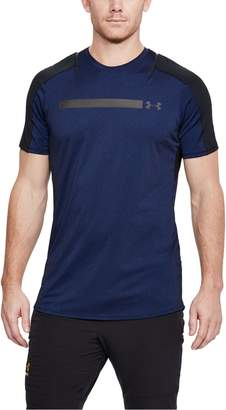 Under Armour Perpetual Fitted Shirt