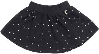 Patrizia Pepe Skirts - Item 35331016JU