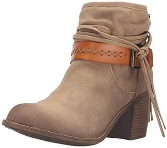 Roxy Women's Dallas Western Boot