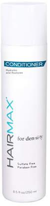 HairMax Conditioner for Density, 8.5 oz.