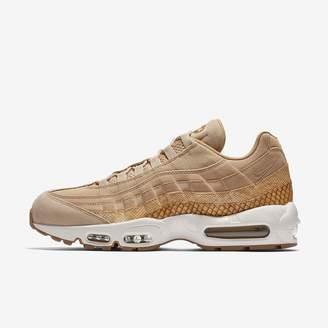 Nike 95 Premium SE Men's Shoe