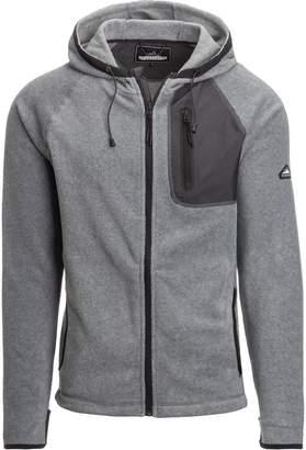 Penfield Signal Fleece Jacket - Men's