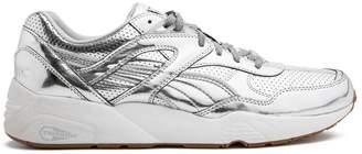 Puma R698 TRINOMIC ALIFE sneakers