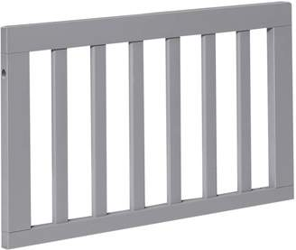 DaVinci Carters By Carter's by Toddler Bed Conversion Kit (M14999)