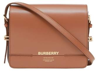 Burberry Small Two