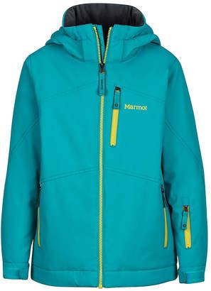 Marmot Boy's Ripsaw Jacket