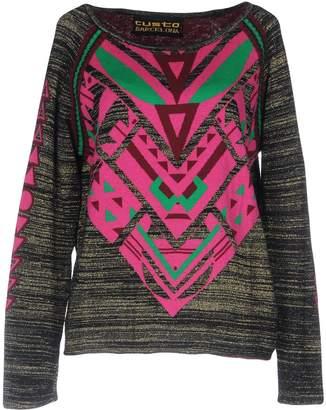 Custo Barcelona Sweaters