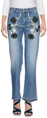 Mr & Mrs Italy Jeans