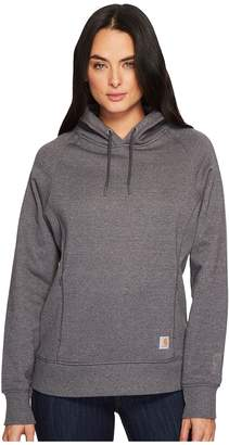 Carhartt Avondale Pullover Sweatshirt Women's Sweatshirt
