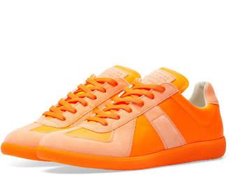Maison Margiela Fluro Replica Sneaker
