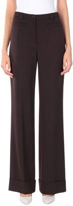 St. Emile ST.EMILE Casual pants - Item 13248882AK
