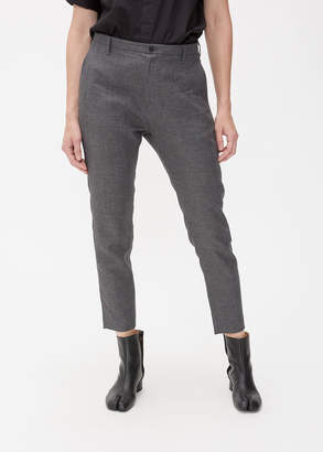 Hope Dogtooth Krissy Trouser