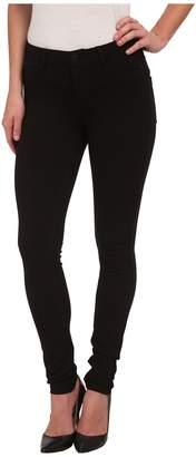 Liverpool Madonna Ponte Five-Pocket Legging Women's Clothing