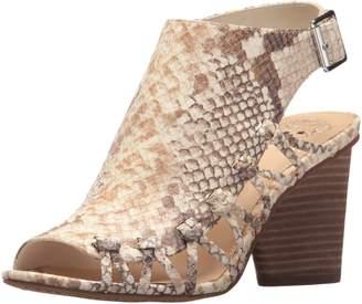 Vince Camuto Women's Ankara Heeled Sandal