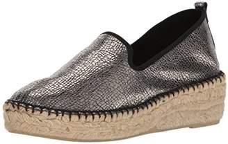 Andre Assous Women's Indi Moccasin