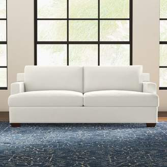 Birch Lane Roca Sofa