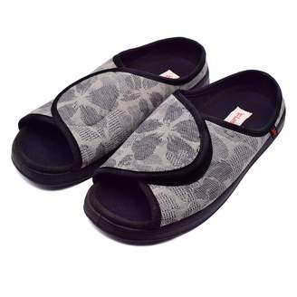 19e6ab2207f Shoes For Swollen Feet - ShopStyle Canada