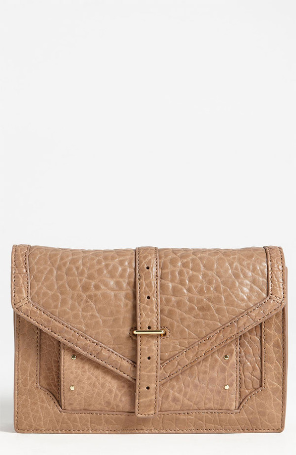 Tory Burch '797' Clutch