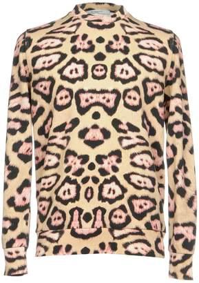 Givenchy Sweatshirts - Item 12079584DP