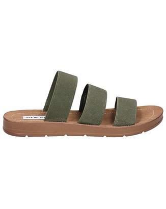 Sperry Steve Madden Pascale Flat Sandal