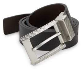 Robert Graham Posner Belt