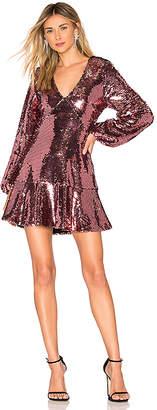 Alexis X REVOLVE Renada Dress