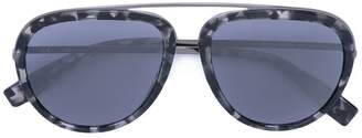 Furla aviator sunglasses