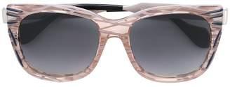 Thierry Lasry Fendi Eyewear Fendi x 'Kinky' sunglasses