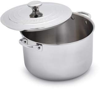 Le Creuset Stainless Steel Stockpots
