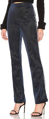 by the way. Payton Side Stripe Pants