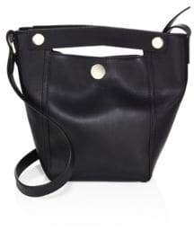 3.1 Phillip Lim 3.1 Phillip Lim Dolly Small Leather Tote