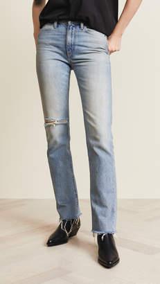 Simon Miller Pardee Jeans