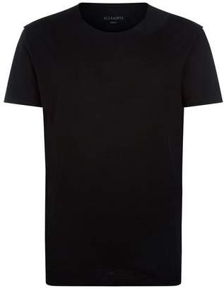 AllSaints Figure T-Shirt