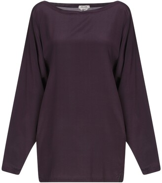 Cycle Blouses - Item 38838642FW