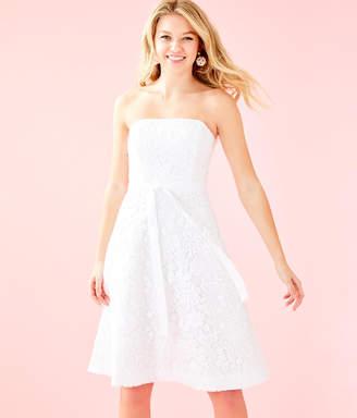Lilly Pulitzer Sienna Dress