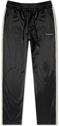 Mki MKI Taped Slim Track Pant